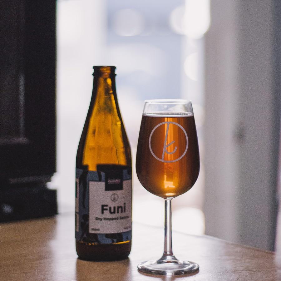 201906-Kakola-Brewing-Company-frame