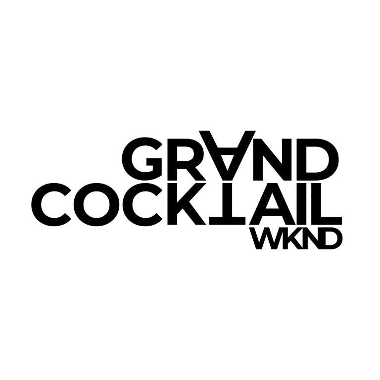 20200129-GCW-01