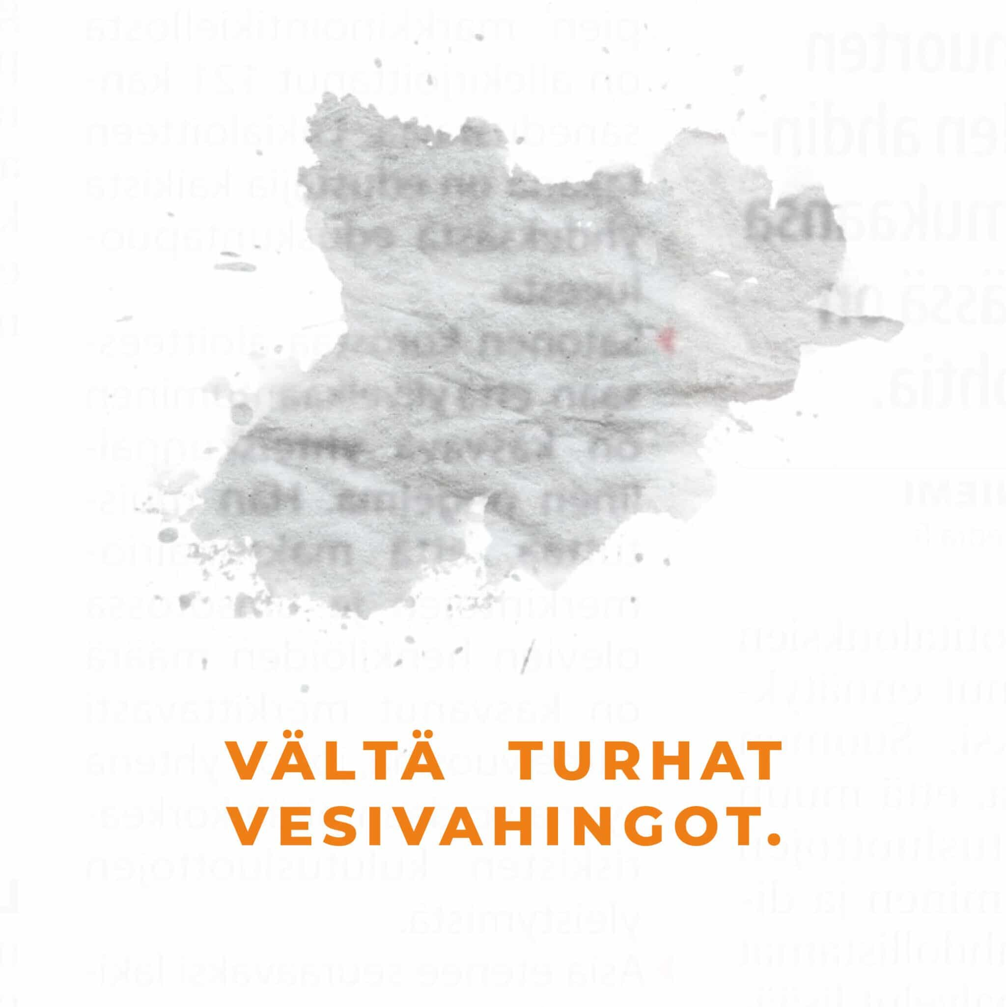 Etusivu - referenssit_Isokouvola