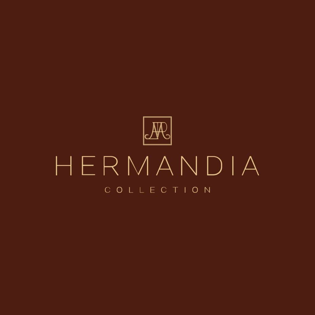 Hermandia