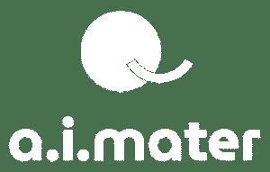 aimater-logo-valkoinen
