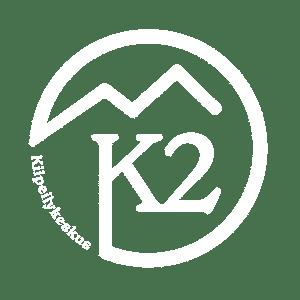 k2-logo-white